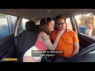 Best Of Beautiful Hot Latina Women- FakeHub Originals POV Amateur Busty MILF - Секс/Порно/Фуллы/Знакомства
