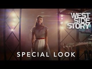 Steven Spielberg's West Side Story | Special Look | 20th Century Studios