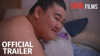 Japan: Inside the Closed World of Sumo   Official Trailer HD