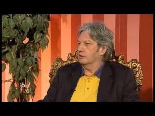 Goli Zivot Miki Vujovic (TV Happy.)