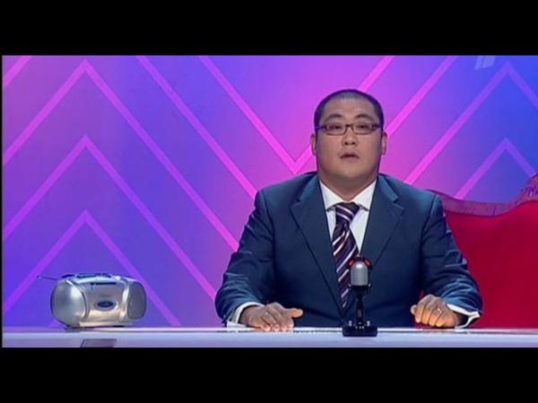 Yesterday Live Сказка о шаолиньском учителе