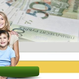 кредит для ип в могилеве райффайзенбанк кредит наличными условия москва отзывы