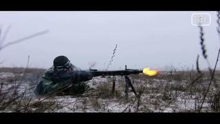 Зоя Космодемьянская — трейлер (2021) военный, драма Россия