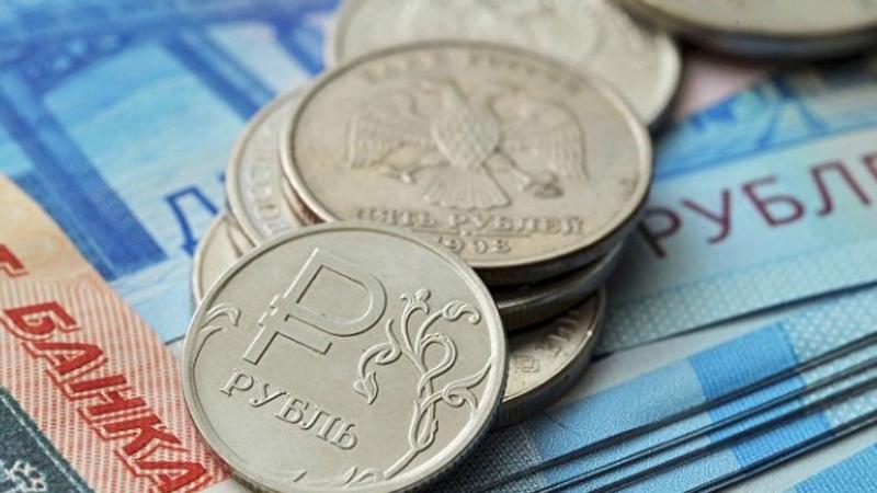 Деноминацию рубля в России назвали необходимой и неразумной