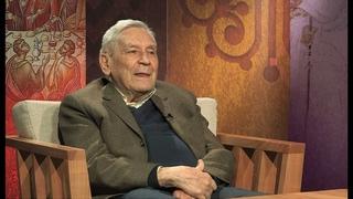ИНТЕРВЈУ: Академик проф. др Владета Јеротић