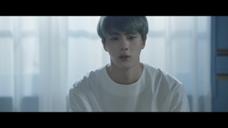 BTS (방탄소년단) WINGS Short Film #7 AWAKE