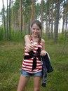 Фотоальбом Лены Карасёвы