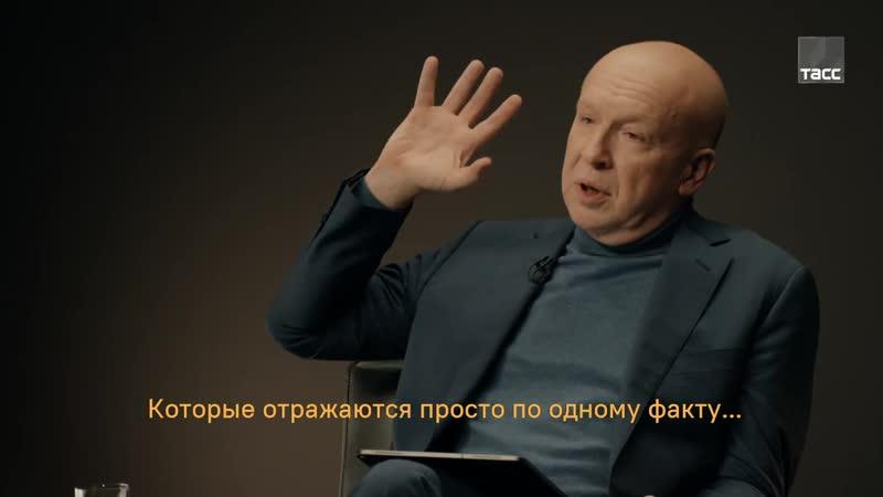 20 вопросов Владимиру Путину Путин о резонансных делах Росгвардии и разгонах митингов Серия 4