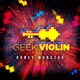 Roney Marczak - Assassin's Creed 2 Soundtrack