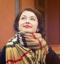 Личный фотоальбом Арины Самушкиной