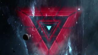 ⚡️ Future Rave ⚡️ 2021 mix show 23