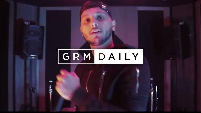 Rish Rai Mama Music Video GRM Daily