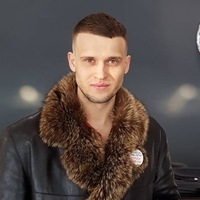 Виктор Пономарёв