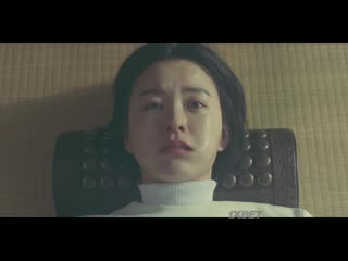 NewDub - «Школьная медсестра Ан Ын Ён / The School Nurse Files» 4 серия - озвучка Zendos & Sati Akura