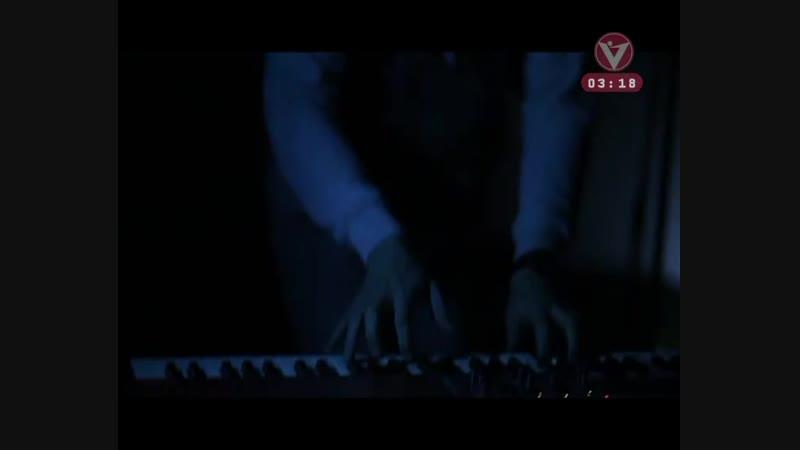MORE — Les Etolies (Вариант) Музыка на Варианте
