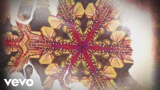Rob Halford - Morning Star (Official Lyric Video)