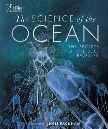 The Science of the Ocean - DK