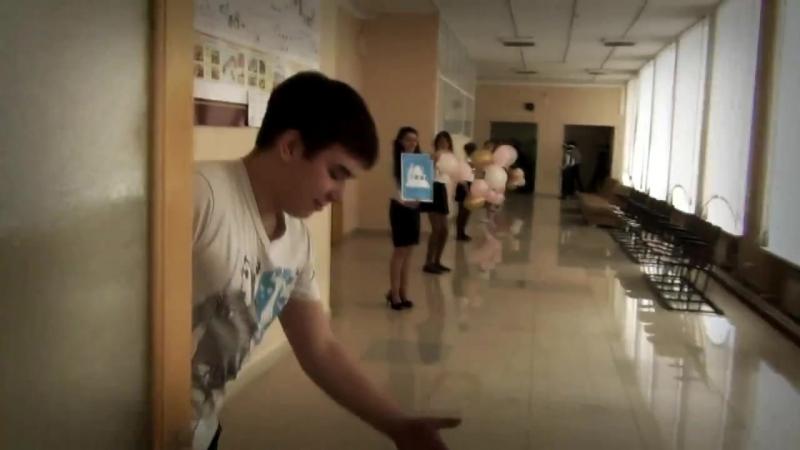 1 Команда 220 КГТТ видео для конкурса профессионального мастерства в г Канск 230000