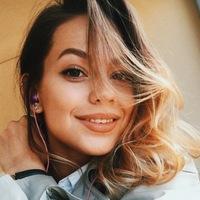 Аглая Ларченко