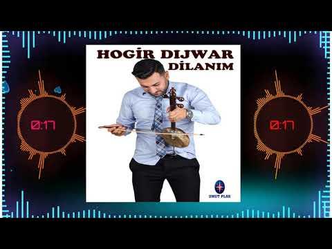 Hogir Dıjwar - Dilanım Kürtçe Kemençe Gowenda Kurdi Süper Hareketli Halaylar Gelde Oynama Şimdi