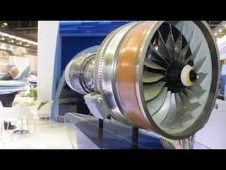 Рано списали со счетов: двигатель ПД-14 для самолёта МС-21 выводит Россию в авиационные державы!