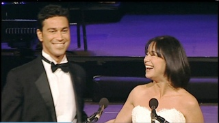 MARIO FRANGOULIS MUSIC OF THE NIGHT CONCERT in Herod Atticus