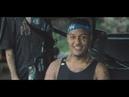 King Pride - El Destapa Olla (Video Oficial)/Para Shorty Calamardo\