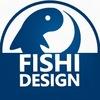 Дизайн-афиш.рф - Cтудия дизайна FISHI