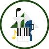 Музыкальная школа Виртуозы|Москва|Курсы|Уроки
