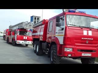 Во Владикавказе задержали жителя Ногира за звонок о ложном минировании здания УГИБДД