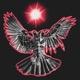 playingtheangel, pyrokinesis - АБЬЮЗЕР