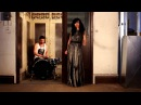 Atropolis feat Carol C Which Way to Go Official Video