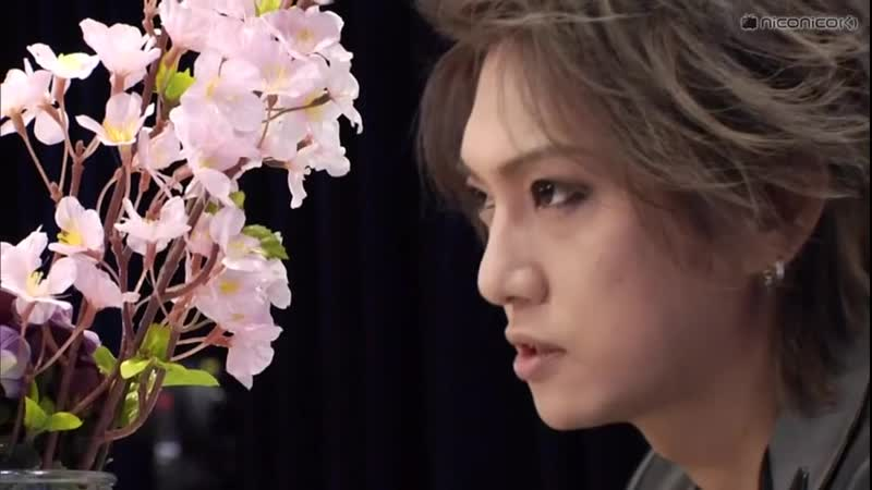 Web Fan no minna de Kyan san no 34 sai no tanjobi wo iwatchaoyo namachyukei party 14 03 2020