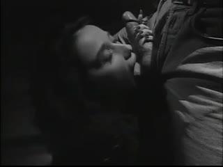 КРАСИВОЕ ПОРНО - Concetta licata  _ Задуманная месть  [Salieri 1995]