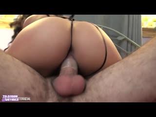 [JacquieEtMichelTV] Zarah Star [porno hd porn брюнетк сиськ порн трах ебут девушк трахаю девочк молод ебл пизда кончил минет сек