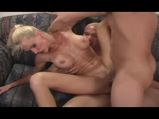 DVDA 2 Double Vaginal Double Anal 2