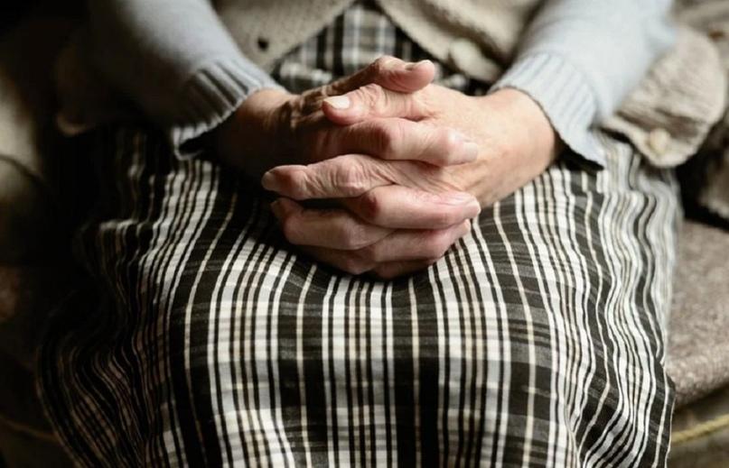 Пензенские спасатели помогли нуждавшимся в «неотложке» пожилым людям