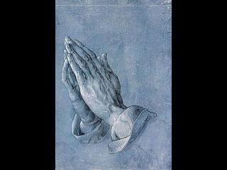 Михаил Жванецкий. Молитва