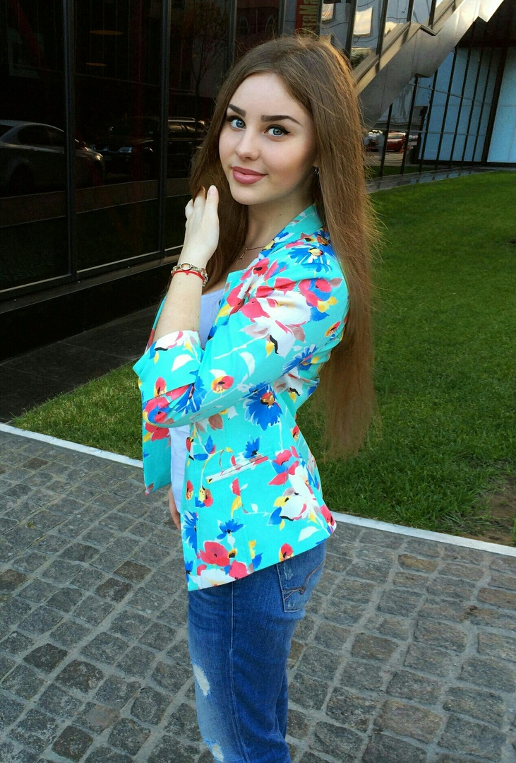 Турки казахстана знакомства