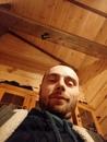 Личный фотоальбом Дениса Малого