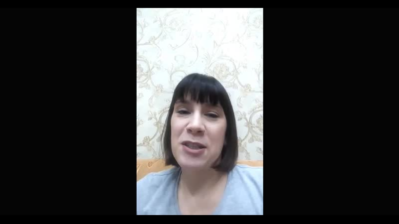 Анна Федорова Фаза 2 14 поток