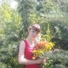 Любовь Логинова