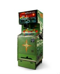 Советские игровые автоматы танкодром играть играть п игровые автоматы бесплатно