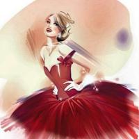 Фотография профиля Дашули Просянкиной ВКонтакте