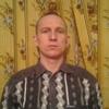 Владимер Афанасьев