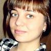 Настя Тукмакова