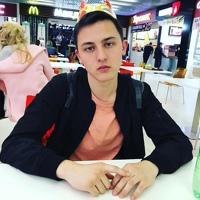 Тимур Зайнуллин, 300 подписчиков