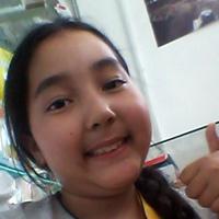 Фотография профиля Зарины Сулейменовой ВКонтакте