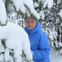 Фотография профиля Гали Громаковской ВКонтакте