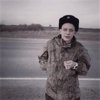 Фотография профиля Алексея Шипунова ВКонтакте